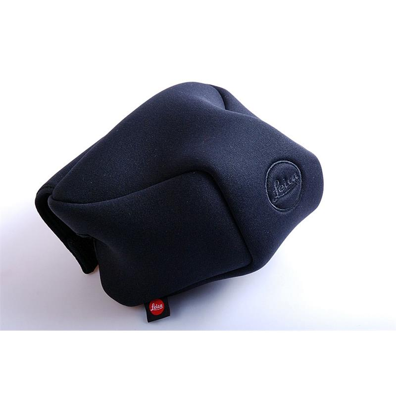 Leica M Neoprene Case (Large) 14868 Image 1