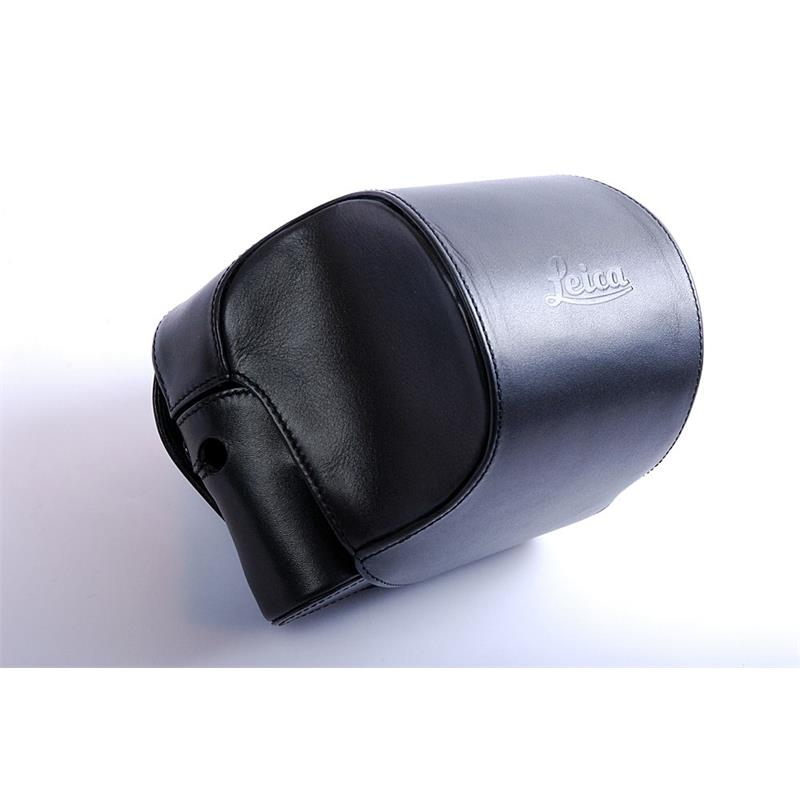 Leica Ever Ready Case M7/MP 14875 Thumbnail Image 0