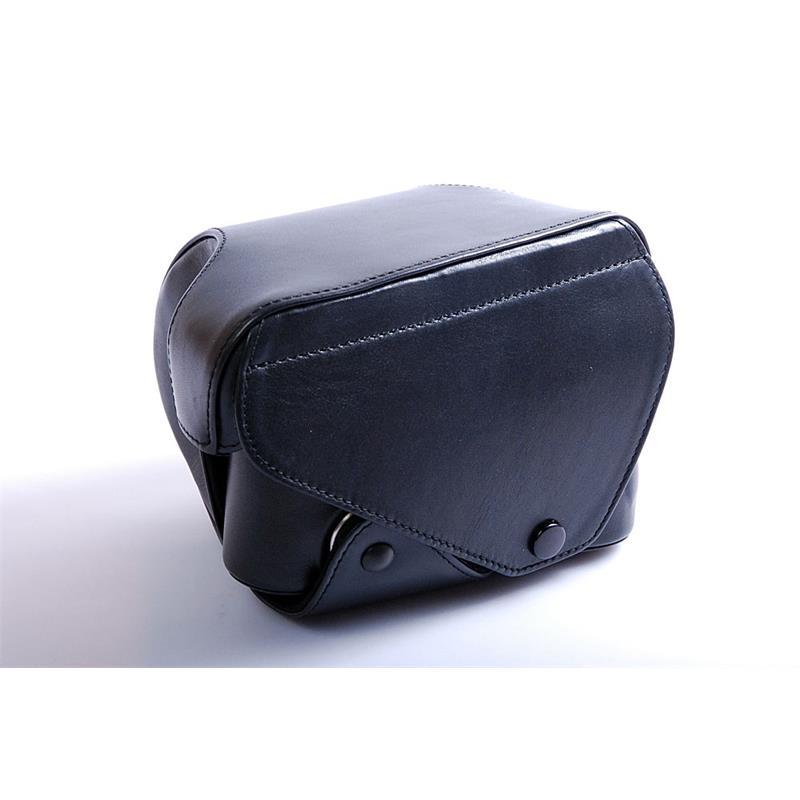 Leica Ever Ready Case M7/MP 14875 Thumbnail Image 2