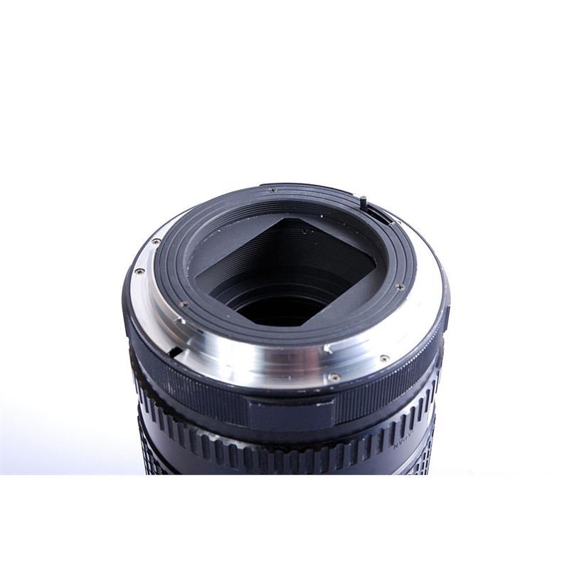 Pentax 300mm F4 SMC Thumbnail Image 2