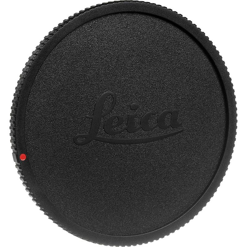 Leica Camera Body Cap S Image 1