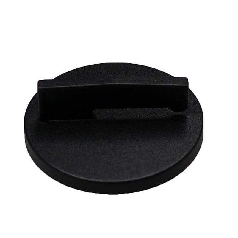 Leica Eyepiece Cover S Image 1