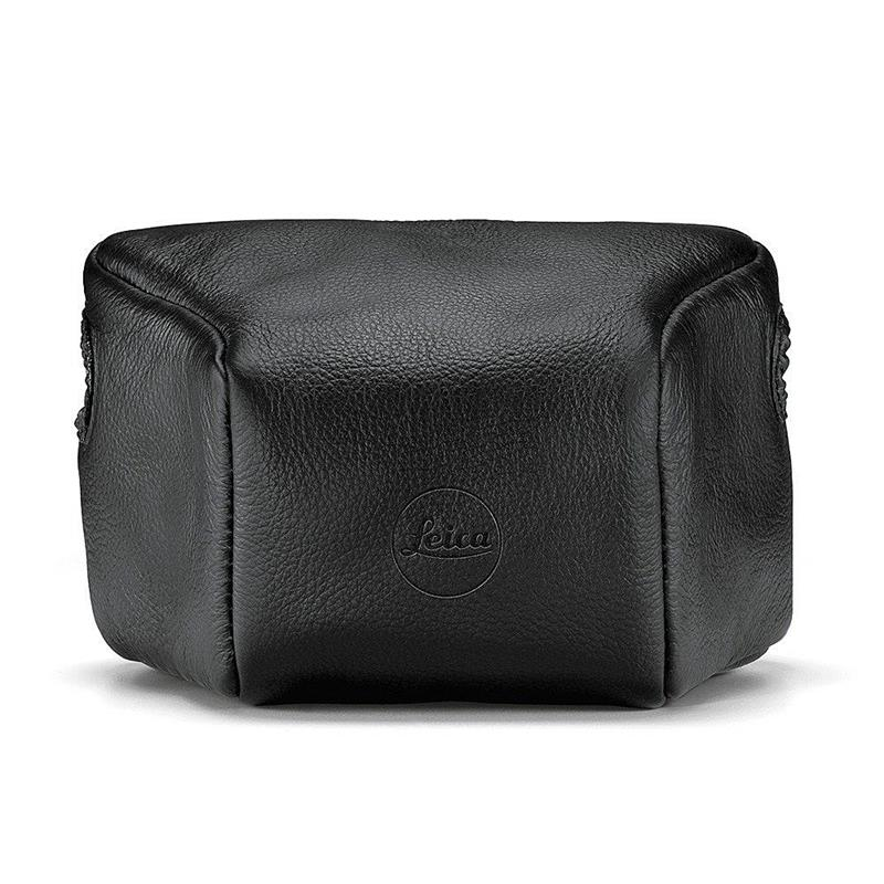 Leica R8/R9 Leather Case Image 1