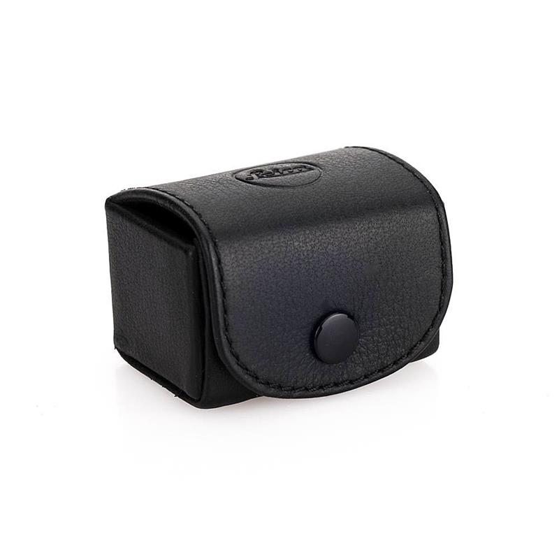 Leica Leather Viewfinder Case (14628) Image 1
