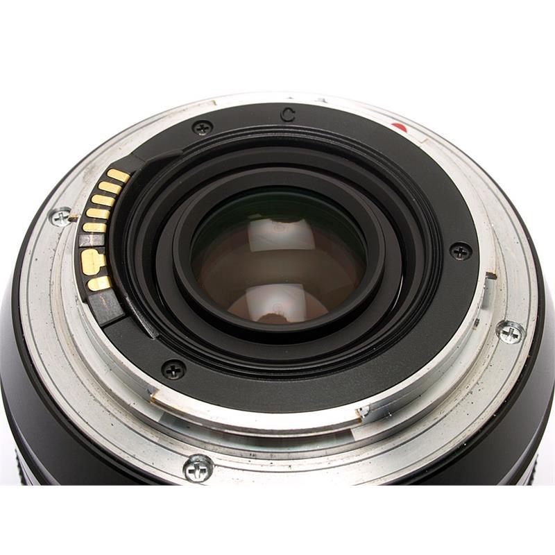 Zeiss 50mm F2 T* Makro-Planar ZE Macro Thumbnail Image 2