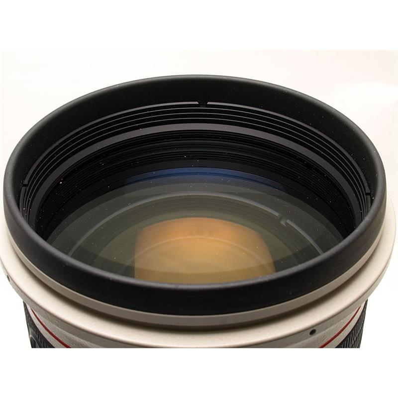 Canon 300mm F2.8 L IS USM Thumbnail Image 1