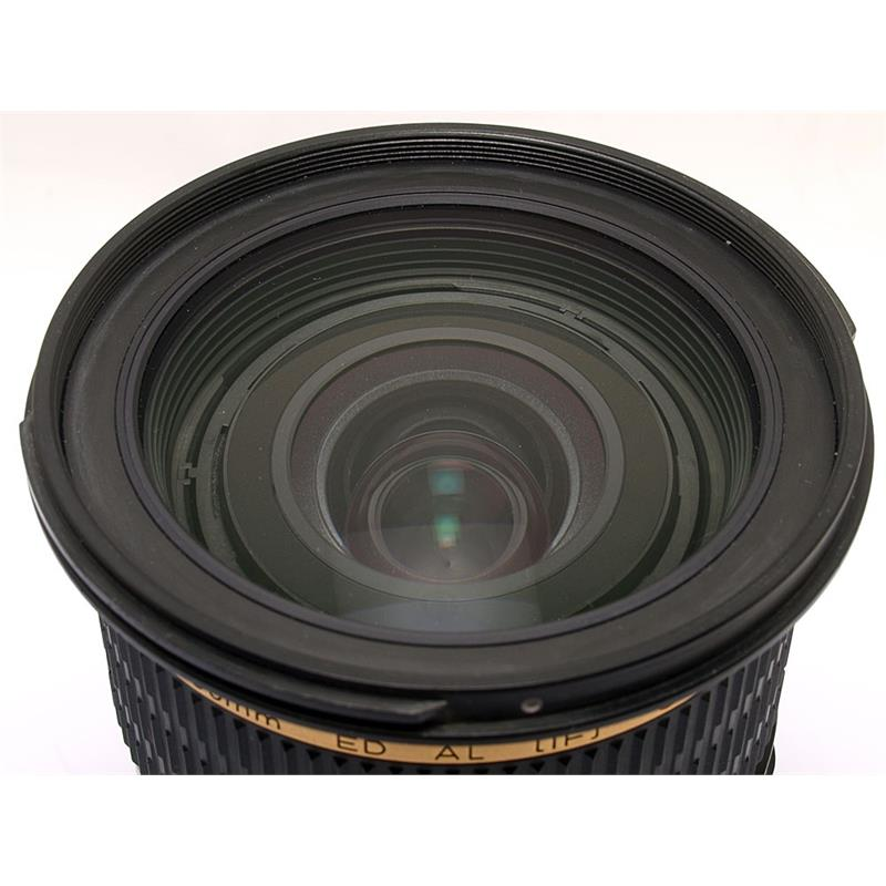 Pentax 16-50mm F2.8 A* DA SDM Thumbnail Image 1