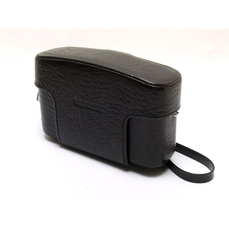 Minox 35MB/ML Leather Case Thumbnail Image 0