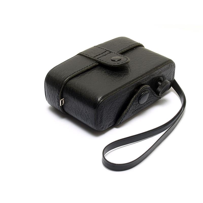 Minox 35MB/ML Leather Case Thumbnail Image 1