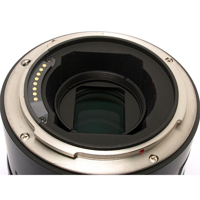 Mamiya 150mm F3.5 AF Thumbnail Image 2