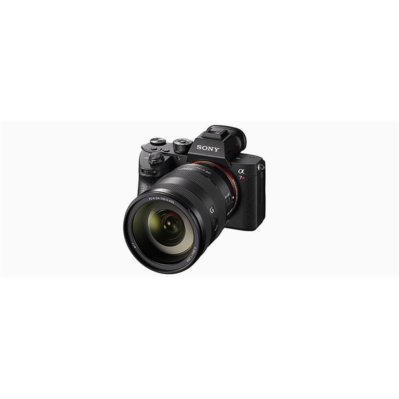 24-105mm F4 G OSS FE ~ Sony Summer Cashback Thumbnail Image 2