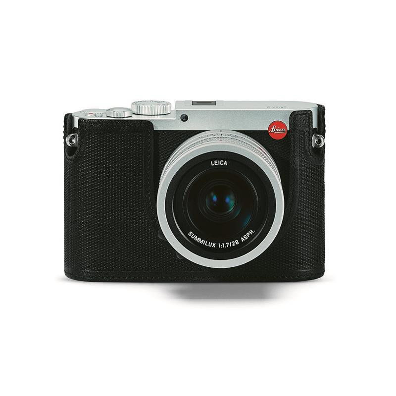 Leica Protector for Q (19501) Thumbnail Image 1