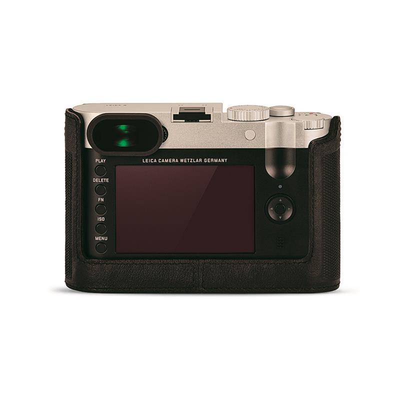 Leica Protector for Q (19501) Thumbnail Image 2