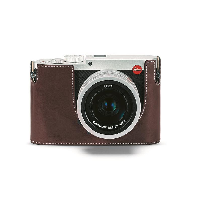 Leica Protector for Q (Typ116) - 19536 Thumbnail Image 0