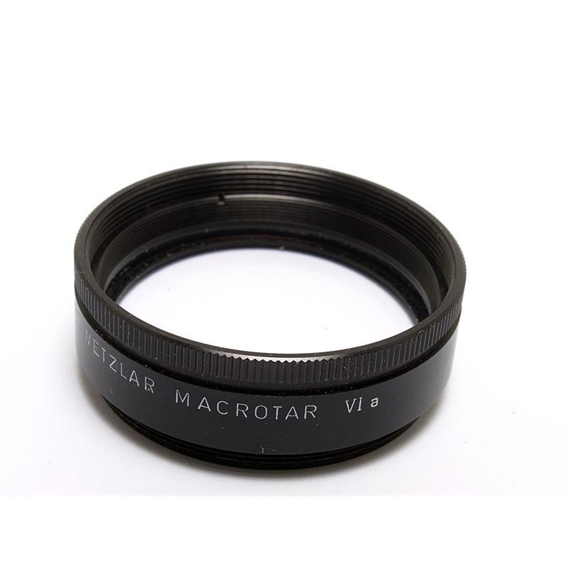 Leica Macrotar IVA Image 1