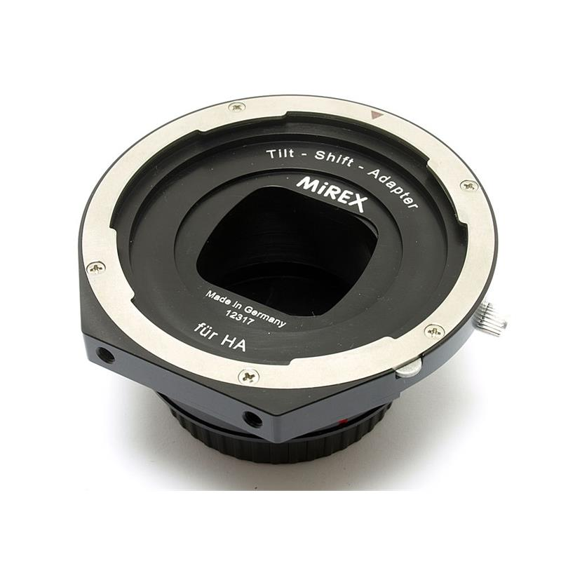 Other - Mirex Hasselblad - Canon EOS Tilt/Shift Adapte Thumbnail Image 0