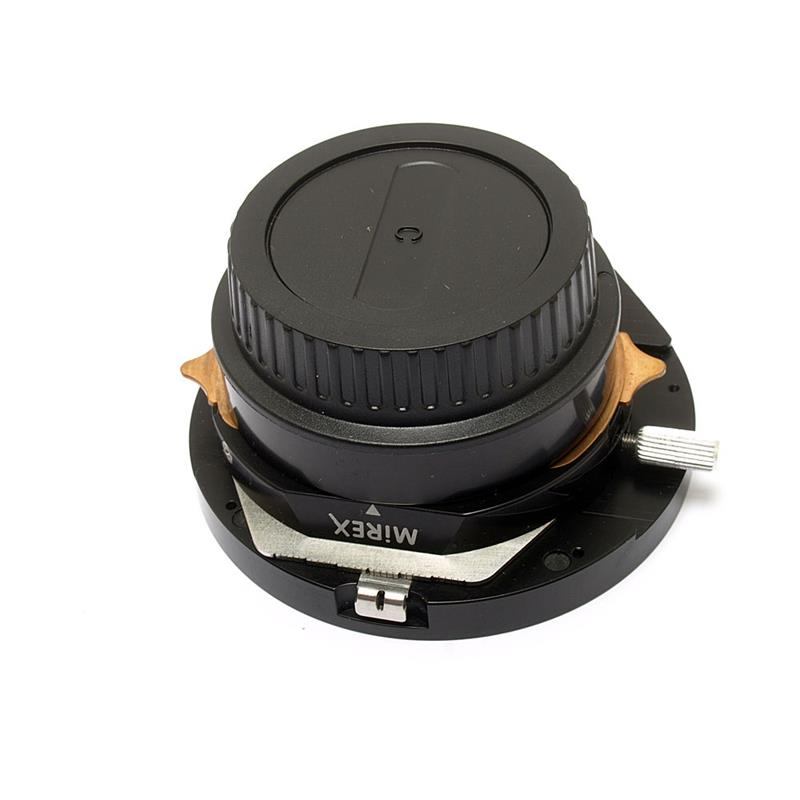 Other - Mirex Hasselblad - Canon EOS Tilt/Shift Adapte Thumbnail Image 1