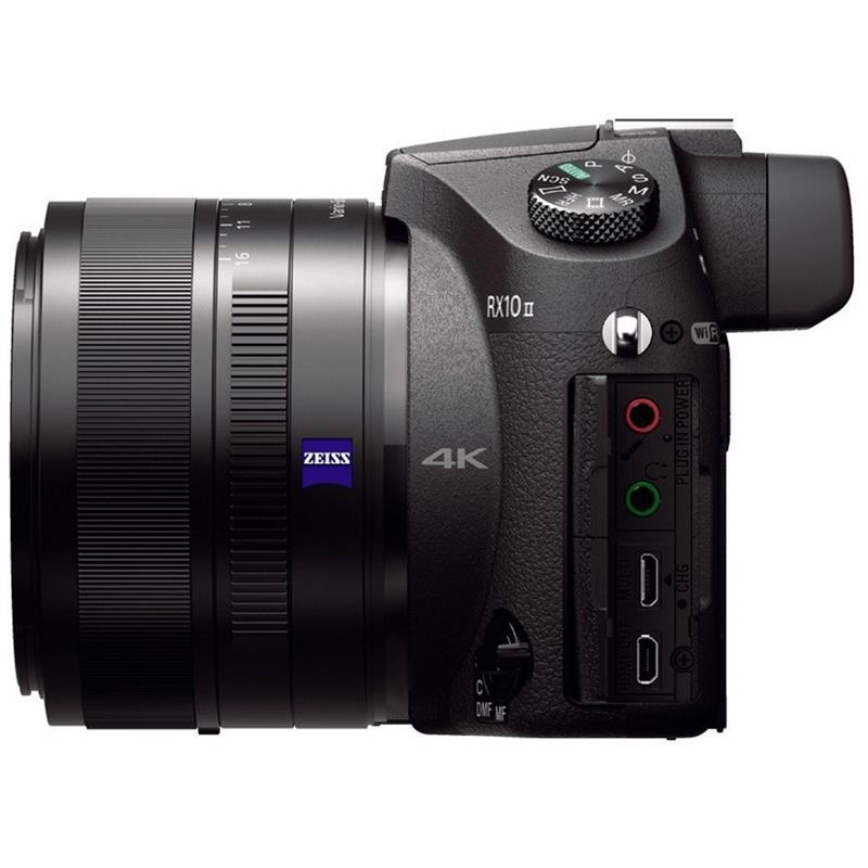 Sony DSC RX10 II Thumbnail Image 2