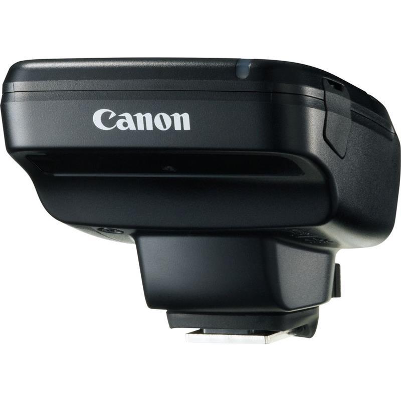 Canon ST-E3-RT Transmitter ~ Claim £30 Cashback Thumbnail Image 0