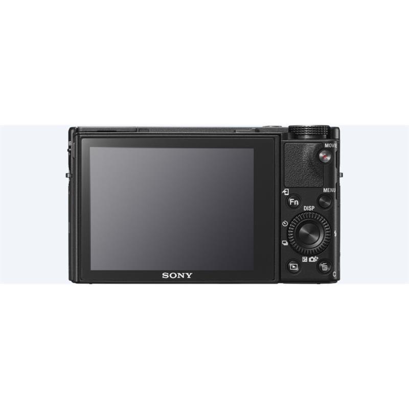 Sony DSC RX100 V Thumbnail Image 1