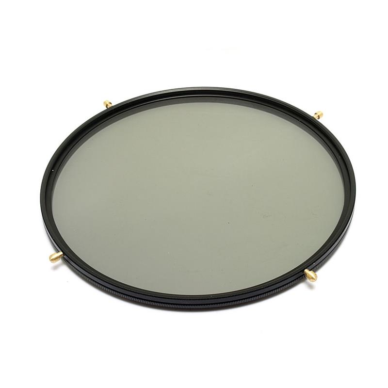Fotodiox 145mm Circular Polariser - Slim Thumbnail Image 0