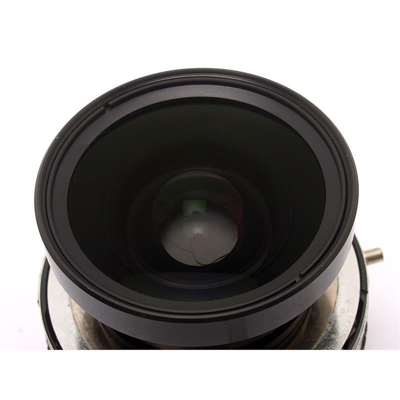 65mm F4.5 Sinaron W Thumbnail Image 2