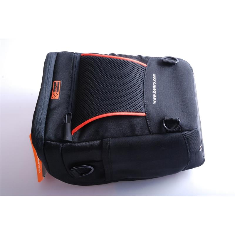 Benro CoolWalker Z30 Zoomster - Black Thumbnail Image 2