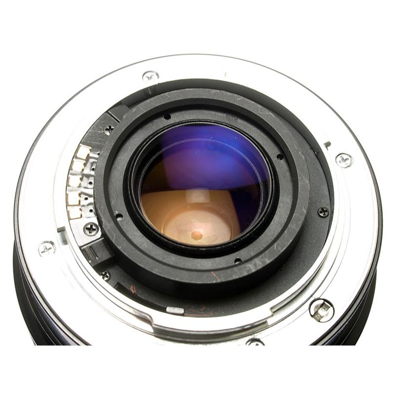 Minolta 100-200mm F4.5 AF Thumbnail Image 2