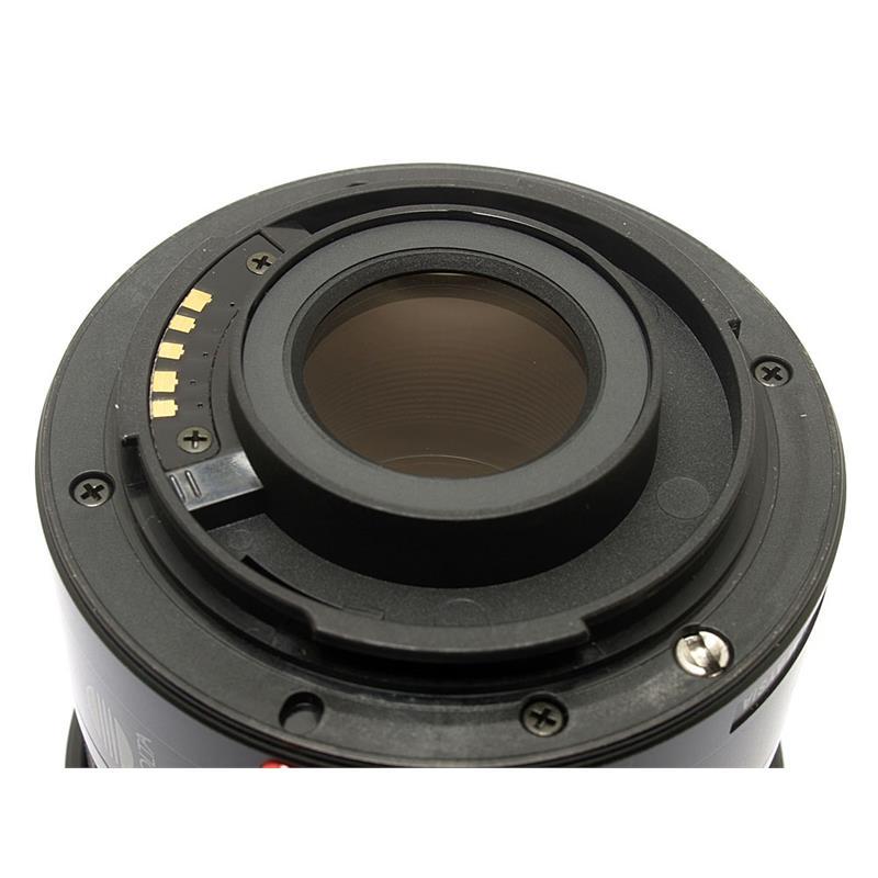 Minolta 35-80mm F4-5.6 AF Thumbnail Image 2