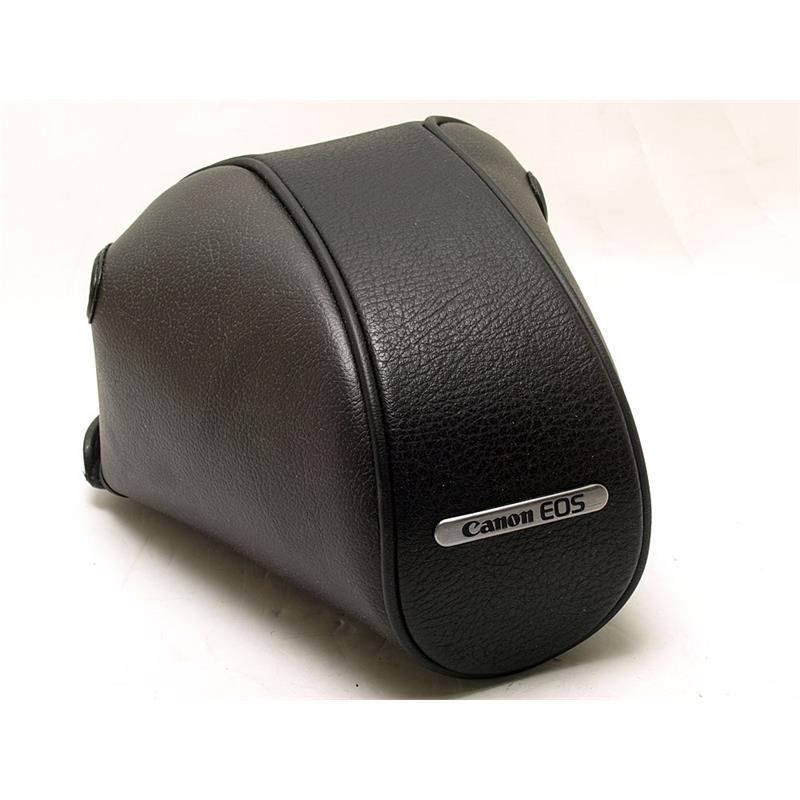 Canon EH6-LL Case (EOS 100) Image 1