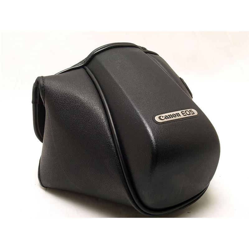Canon EH3-L Case (EOS 10) Image 1