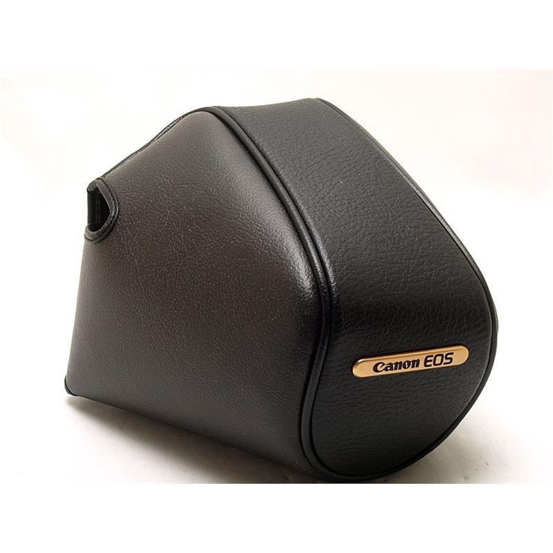 Canon EH7-LL Case (EOS 5) Image 1