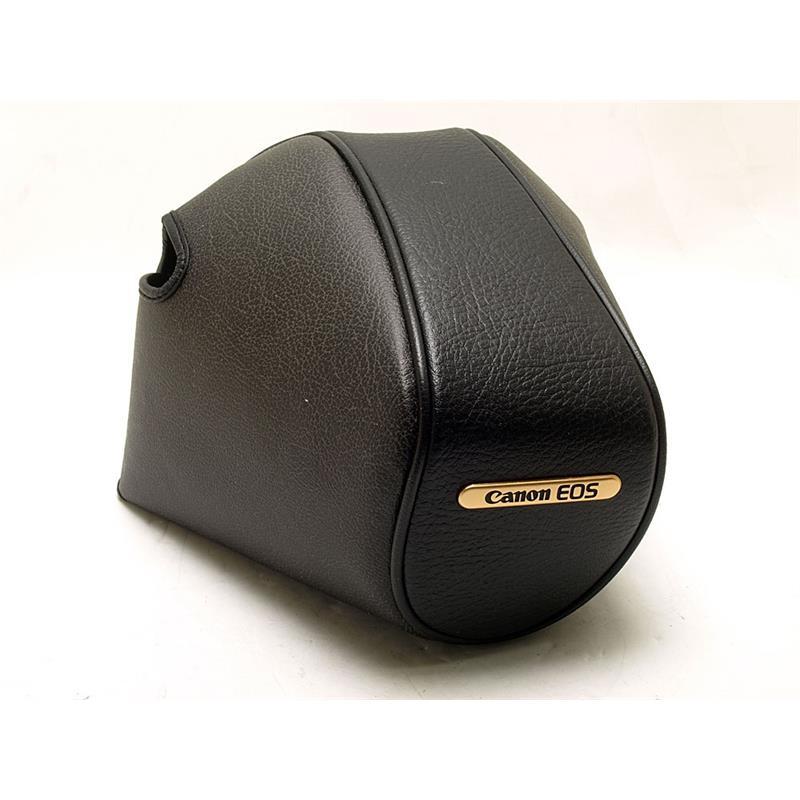 Canon EH7-L Case (EOS 5) Image 1