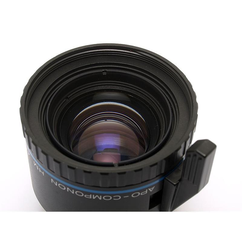Schneider 90mm F4.5 Apo Componon HM Thumbnail Image 1