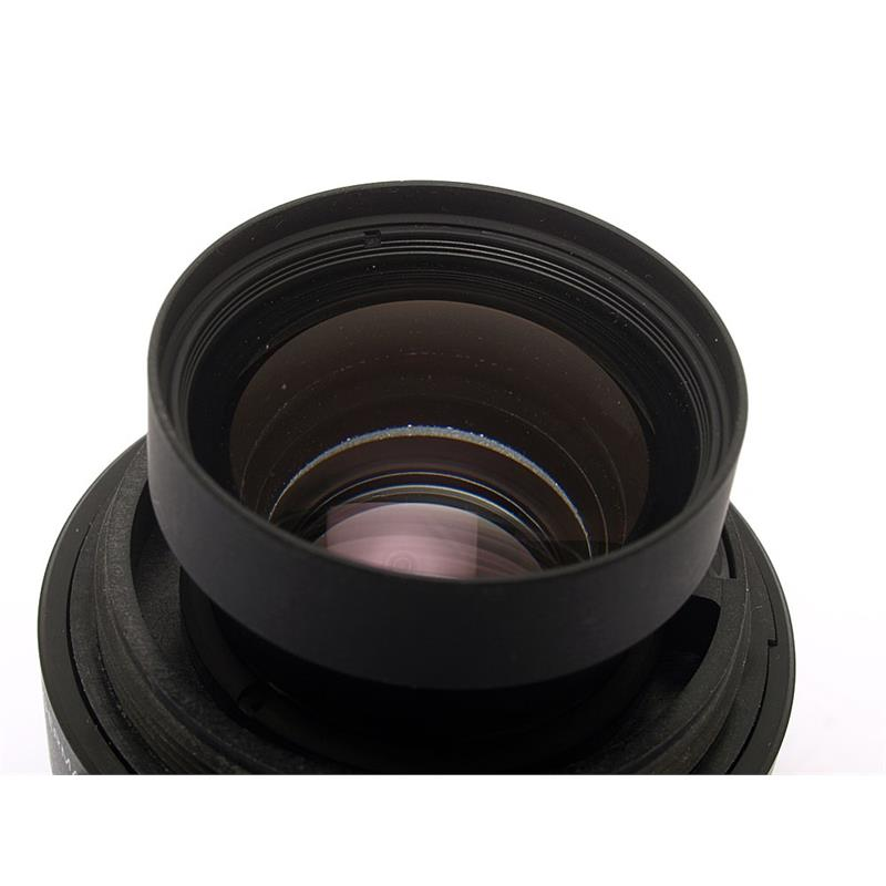 Schneider 90mm F4.5 Apo Componon HM Thumbnail Image 2