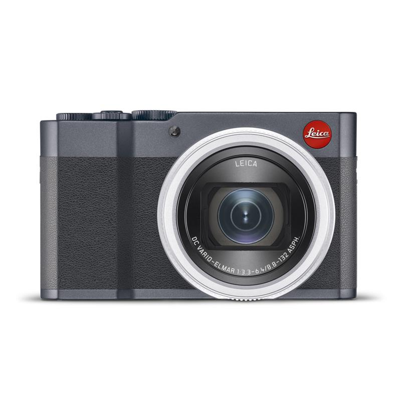 Leica C-Lux VE - Midnight Blue Thumbnail Image 0