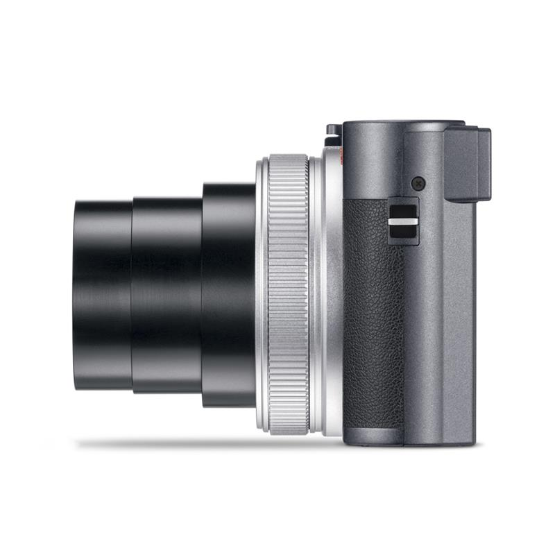 Leica C-Lux VE - Midnight Blue Thumbnail Image 1