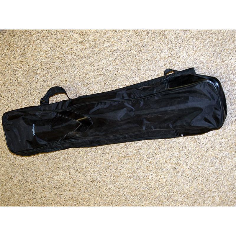 Velbon SH63 Tripod Case  65cm Image 1