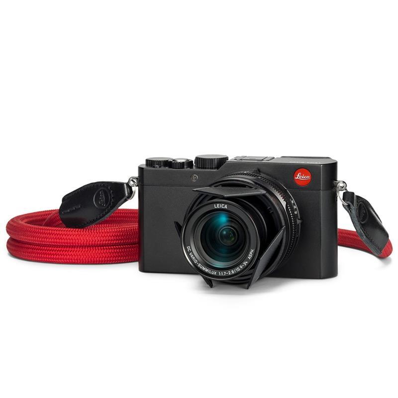 Leica D-Lux (Typ 109) - Explorer Kit Thumbnail Image 2