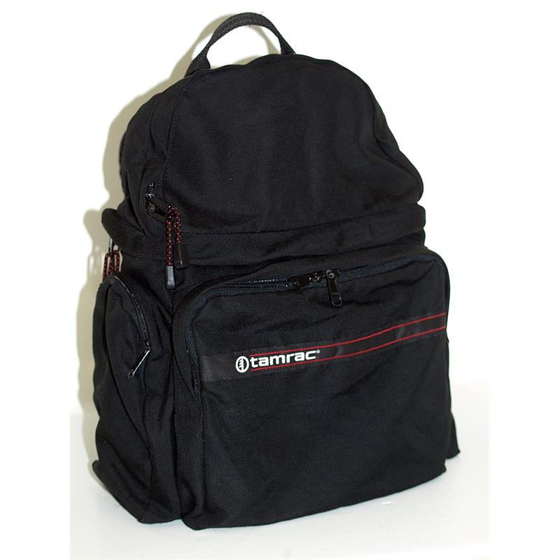Tamrac 745 Photo Explorer Daypack Thumbnail Image 0