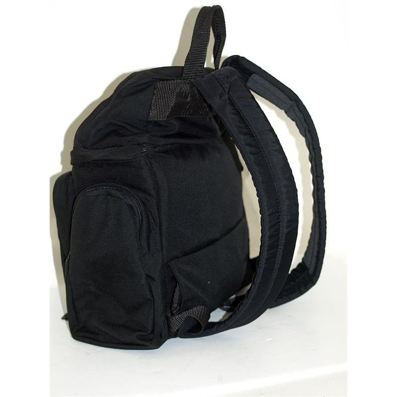 Tamrac 745 Photo Explorer Daypack Thumbnail Image 1