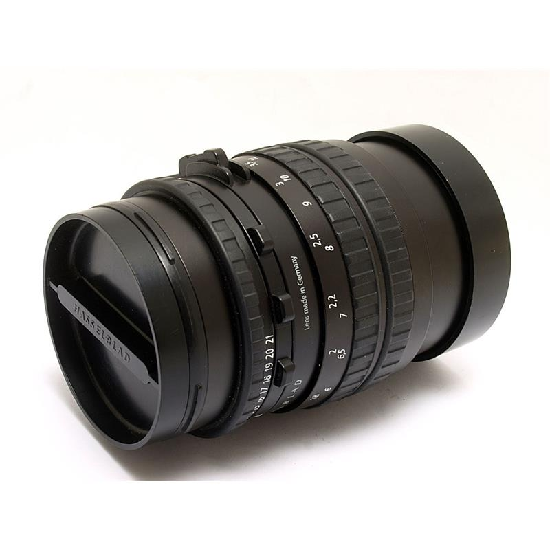 Hasselblad 160mm F4.8 CB Thumbnail Image 0