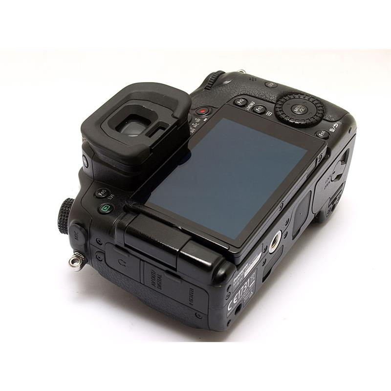 Delta GH4 Body Only Thumbnail Image 2