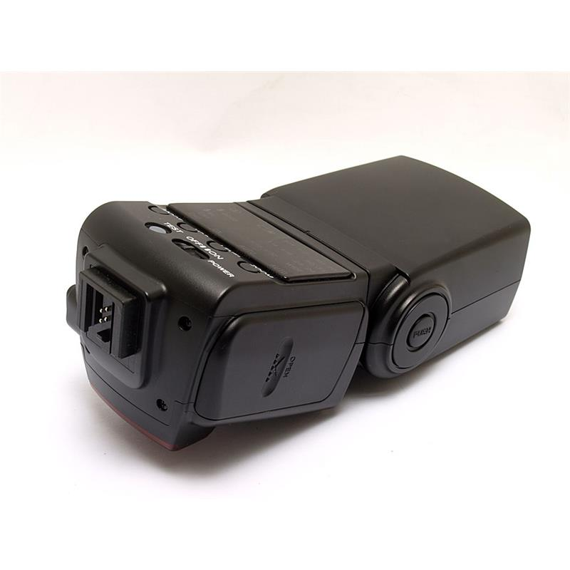 Sony HVL-F42AM Flash Thumbnail Image 1