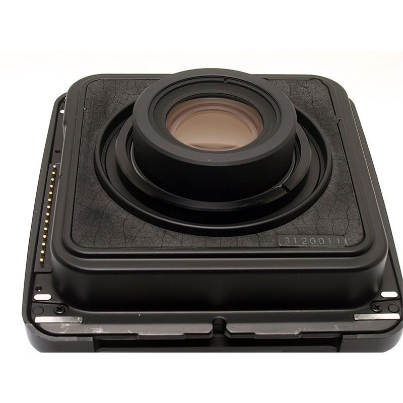 Fujifilm 80mm F5.6 GX Thumbnail Image 2