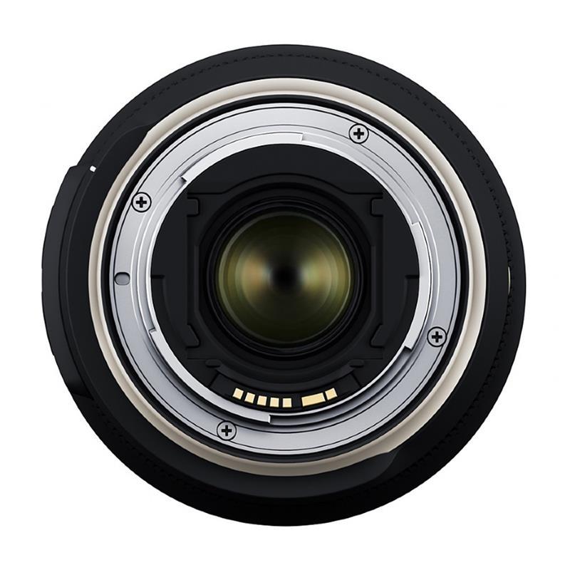 Tamron 15-30mm F2.8 Di VC USD G2 - Nikon AF Thumbnail Image 1