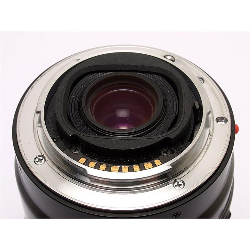 Minolta 100-300mm F4.5-5.6 Xi Thumbnail Image 2