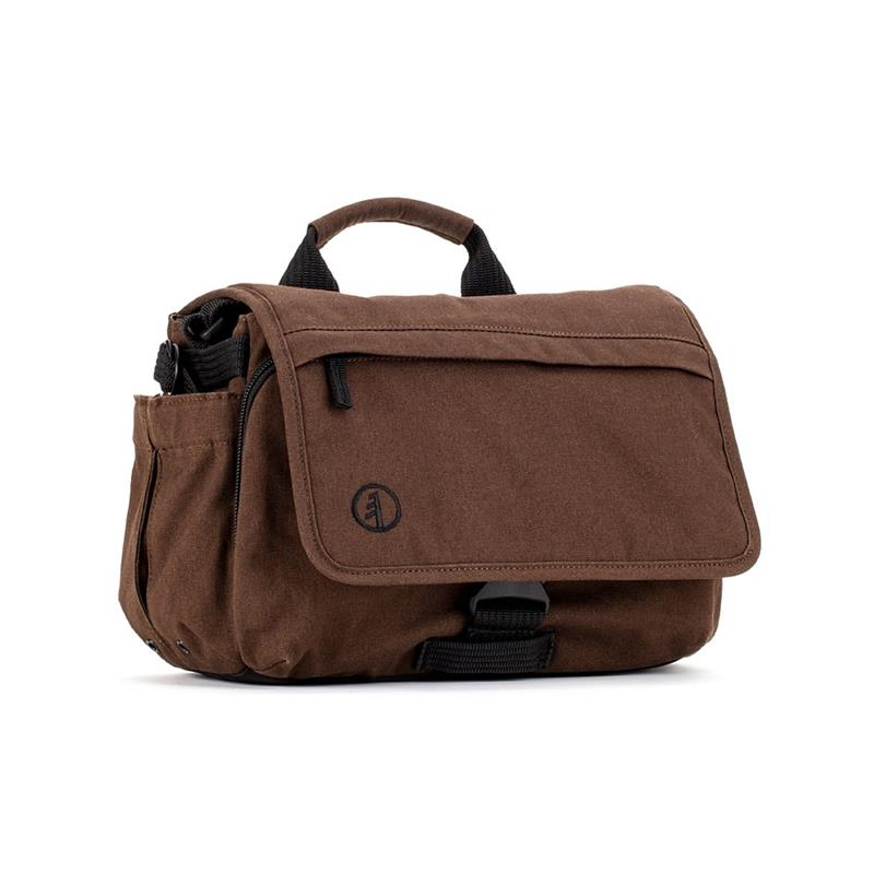 Tamrac APACHE 2.2 BAG - brown (T1600) Thumbnail Image 0