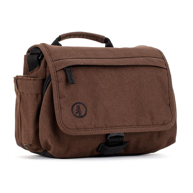 Tamrac APACHE 4.2 BAG - brown (T1605) Thumbnail Image 0