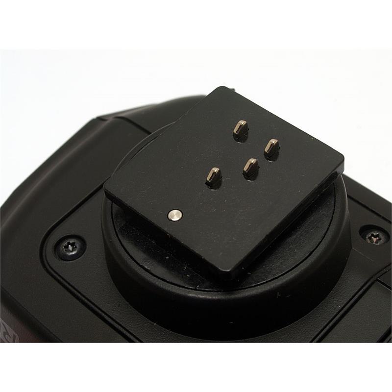 Olympus FL600-R Flashgun Thumbnail Image 2